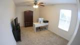 7827 Dawnview Rd - Photo 10
