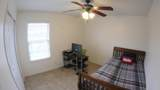 7827 Dawnview Rd - Photo 11