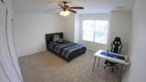 7827 Dawnview Rd - Photo 12