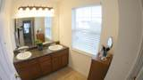 7827 Dawnview Rd - Photo 13