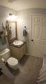 7827 Dawnview Rd - Photo 14