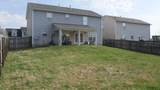 7827 Dawnview Rd - Photo 17