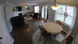 7827 Dawnview Rd - Photo 2
