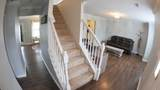 7827 Dawnview Rd - Photo 3