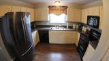 7827 Dawnview Rd - Photo 4