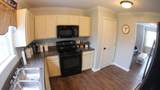 7827 Dawnview Rd - Photo 5