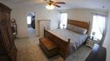 7827 Dawnview Rd - Photo 8