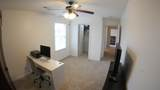 7827 Dawnview Rd - Photo 9