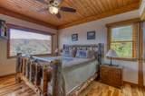 1307 Ski View Drive - Photo 11