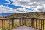 1307 Ski View Drive - Photo 16