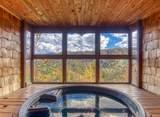 1307 Ski View Drive - Photo 18