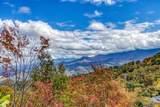 1307 Ski View Drive - Photo 2