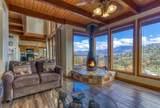 1307 Ski View Drive - Photo 23