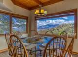 1307 Ski View Drive - Photo 3