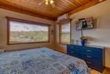 1307 Ski View Drive - Photo 32