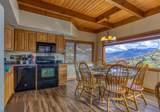 1307 Ski View Drive - Photo 5