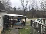 8540 Reed Drive - Photo 7