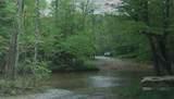 Obey River Drive - Photo 2