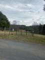 357 County Road - Photo 1