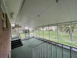 3809 Devon Drive - Photo 16