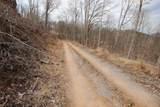 Lot 16-C Laurel Way - Photo 3