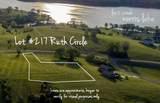 Lot 217 Ruth Circle - Photo 2