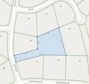 Lot 217 Ruth Circle - Photo 5