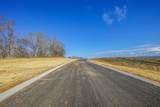 Lot 21 Mountain Vista Lane - Photo 24