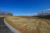 Lot 21 Mountain Vista Lane - Photo 33