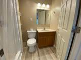 2318 Arch Rock Drive - Photo 17