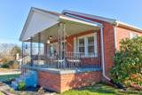 821 Mountcastle St - Photo 4