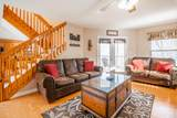 907 Black Wolf Way - Photo 4