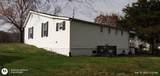 825 Rose Hill Drive - Photo 38