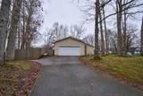 1508 Lakeshire Drive - Photo 35
