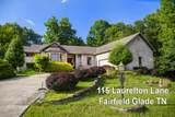115 Laurelton Lane - Photo 26