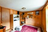 436 Bell View Rd - Photo 10