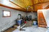436 Bell View Rd - Photo 12