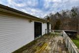 436 Bell View Rd - Photo 13