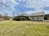 450 County Rd 286 - Photo 1
