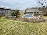 450 County Rd 286 - Photo 14