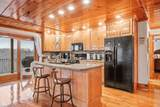 148 Cove Creek Estates - Photo 9