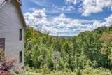 3417 Summit Trails Drive - Photo 24