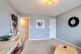 4818 Birchcrest Lane - Photo 24