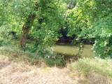 Sinking Cave Rd - Photo 27