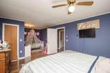 604 7Th Ave - Photo 15