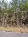 LOT 9 Perilla Drive - Photo 1