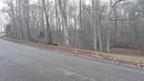 0 Shady Drive - Photo 3