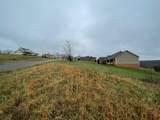 High Ridge Rd - Photo 1