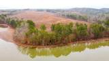 Tract/Lot 2 - Scenic River Rd - Photo 10