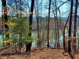 Tract/Lot 2 - Scenic River Rd - Photo 2
